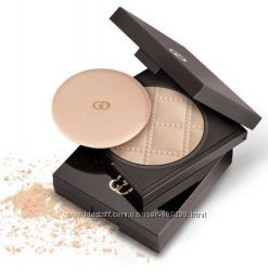 Пудра компактная Idyllic Soft Satin Pressed Powder GA-DE