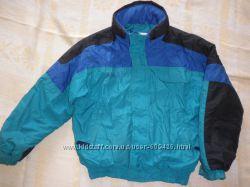 COLUMBIA  Куртка осінньо-зимова на хлопчика 10-12 років