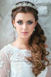 Свадебный макияж , Киев.