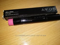 Помада-маркер від Avon