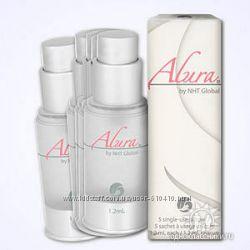 Alura  Volupta Интимный гель для увеличения сексуальной чувствительности