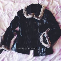 Продам качественную куртку на осень или весну.
