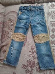 Продам оригинальные джинсы