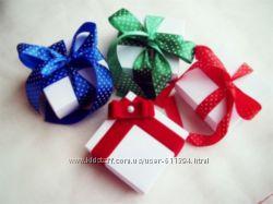 Коробочки Подарочные