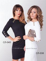 Продам платье Cornet, размер М