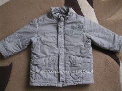 Куртка Mexx 3-4 года на мальчика