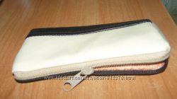 чехол сумка для телефона или планшета