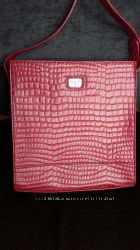 фирменная сумка OSP by Graeme Ellisdon