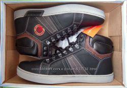 Ботинки Redmont