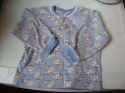 Пижама Татошка