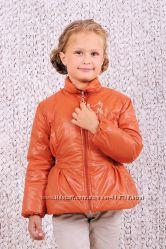 Куртка демисезонная  Модный карапуз Низкая цена