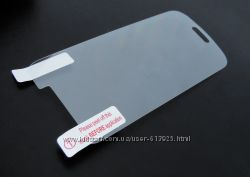 Пленка Samsung Galaxy S4 mini I9190 I9192 I9195