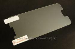 Пленка Samsung Galaxy S5 mini