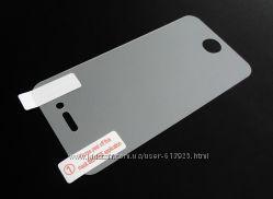 Пленка iPhone 4 4s