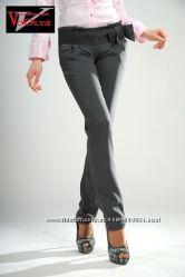 молодежные брюки р. 38