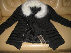 Модная классная куртка