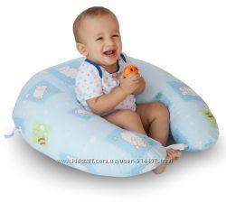 подушки для кормления тм Василинка