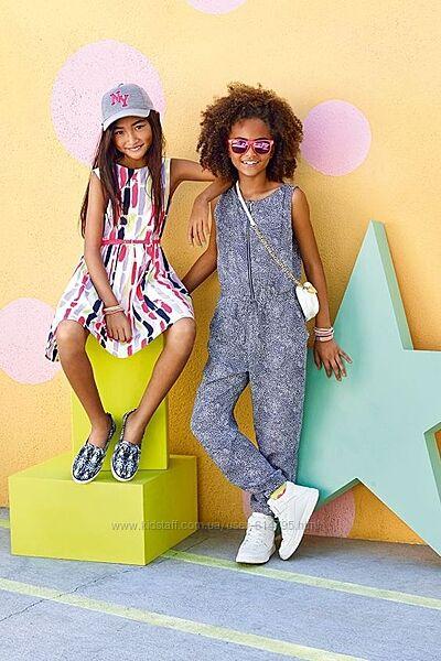 Купить H&M под заказ