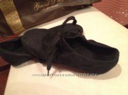 Специальная обувь для занятия танцами