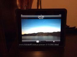 iPad1 бу память 64