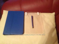 чехол для планшета Samsung Galaxy Tab 2 P3100 7. 0 Tablet защ, пленка стилу