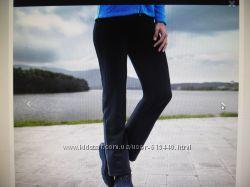 Функциональные брюки ТСМ