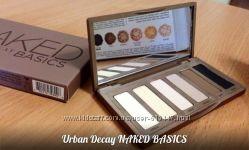 NAKED BASICS от URBAN DECAY Оригинал