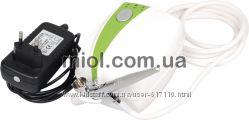 Миникомпрессор в комплекте с аэрографом 81-130 Miol
