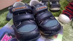 Продам ботиночки Bebetom 21р.