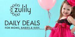 Zulily ��� �������� ��� 1 ���� -����� ����� �������� �� ����