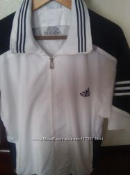 Тенниска мужская Adidas