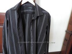 Рубашка мужская Next