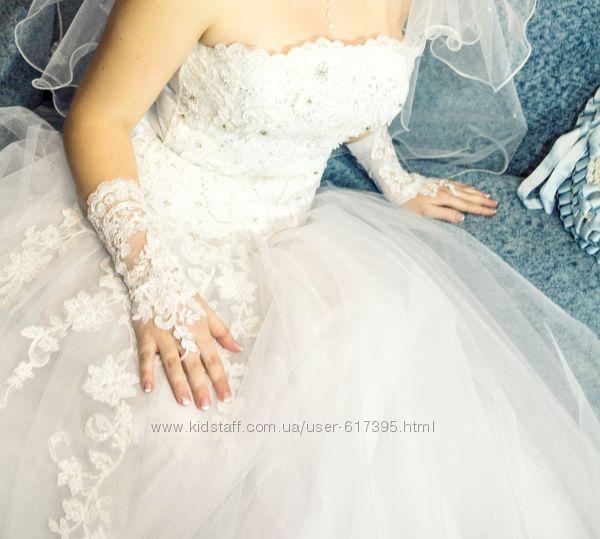 Свадебные Платья В Миргороде