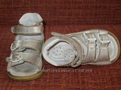 Ортопедическая обувь, бу