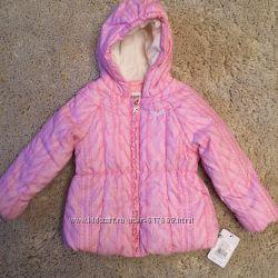 Красивенная курточка KANZ