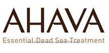 Израильская косметика мертвого моря Ahava