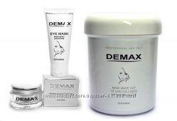 Профессиональная косметика Demax