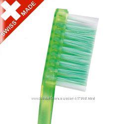 Зубные щетки MegaSmile Швейцарское качество