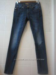 Узкие джинсы YES YES, BLEND SHE Делаю скидки