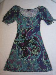 Летние платья распродаю