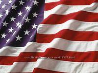 Покупка и доставка товаров из США