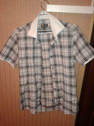 Новая рубашка APLUS размер М