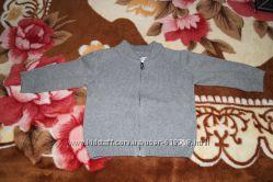 Продам детский свитер Zara