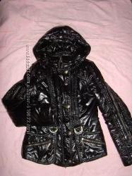 Курточка 42- 44р.