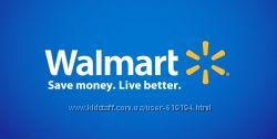 Принимаю заказы с интернет-магазина Walmart. Комиссия 10.