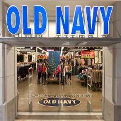 Принимаю заказы с магазинов США Old Navy и Сrazy8 Отличные условия.