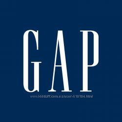 Принимаю заказы с американского магазина GAP.