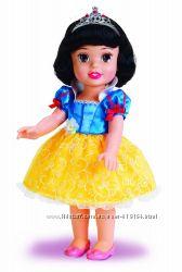Куколки принцессы Дисея под заказ в США. Очень низкие цены.
