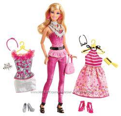 Покупка куколок Barbie фирмы Mattel, напрямую с Америки, только оригинал.