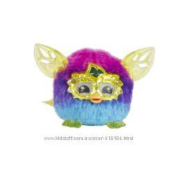 Под заказ  интерактивные игрушки малыши Ферби Furby Boom